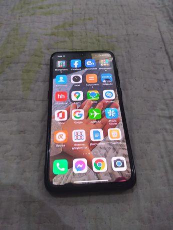 Xiaomi Mi 9 в отличном состоянии