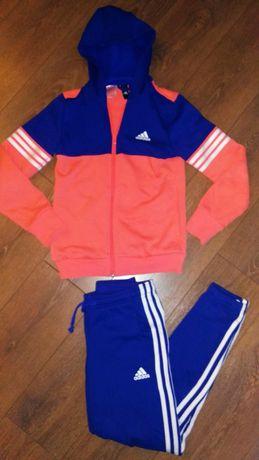 Нов суичър Adidas 100% оригинален