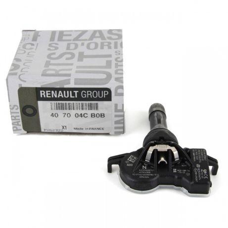 Senzor Presiune Pneuri Renault Megane 2 - OE