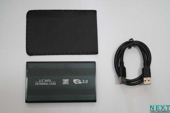 """Външен 2.5"""" хард диск 320GB USB 3.0"""