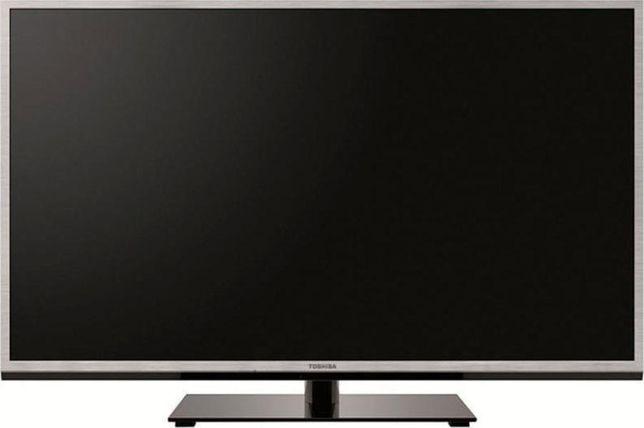 Televizor SMART TV TOSHIBA 46TL938 FULL HD, 3D, 117cm diagonală