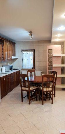 Apartament 4 camere Targu Cucu