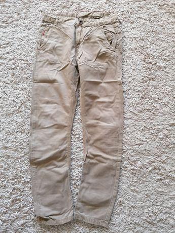 Pantaloni Zara băieți