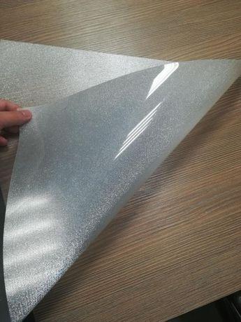 Дизайнерска плака - седефена. За интериорен дизайн на заведения, къщи