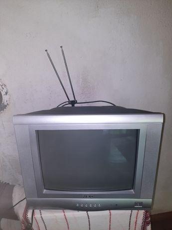 Телевизор Нео - малък