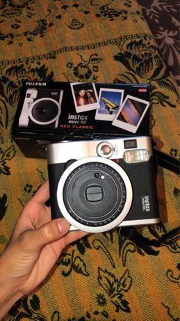 Новый Polaroid