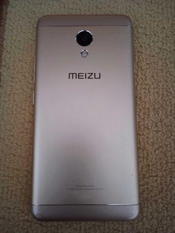Продам Meizi m3s. Состояние хорошее. Нужно заменить батарейку.