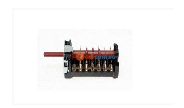 Comutator Cuptor 4 Pozitii Gottak 850511K F83935