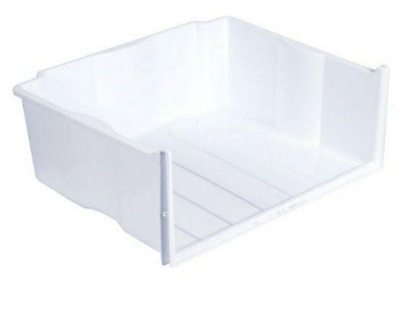 г. Щучинск. Продаются ящики холодильника - 3шт. Цена 1000тг за 1 ящик