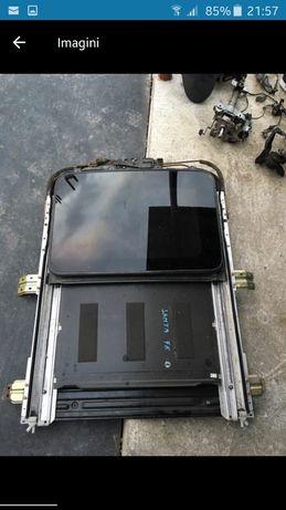 Trapa electrică Hyundai Santa Fe completa