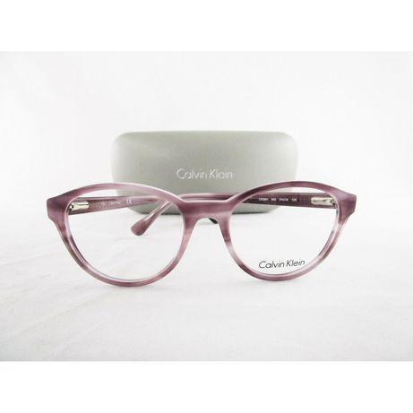 Ochelari Calvin Klein CK5811 (preț magazin 580 LEI)