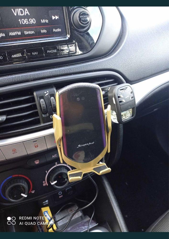 Автомобильная Подставка под телефон