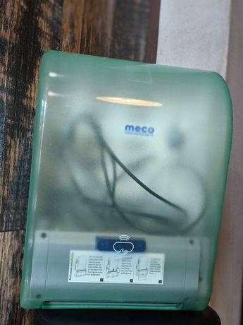 Dispenser prosop hartie cu senzor Meco PD21