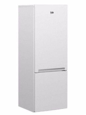 Продам холодильник (пользовались неделю)