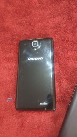 Продам Lenovo A536