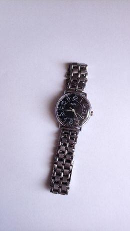 мъжки часовник Ракета