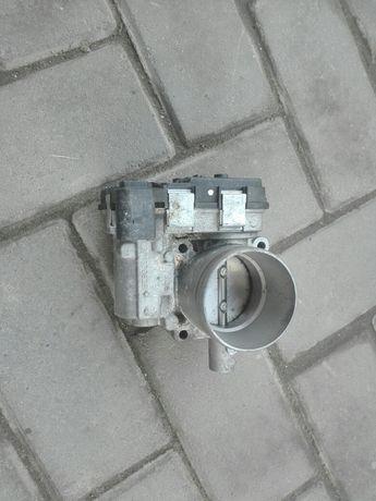 Clapeta accelerație 03F133062B
