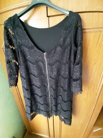 Rochie de vânzare