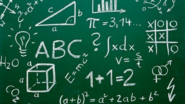 Meditații matematică și informatică