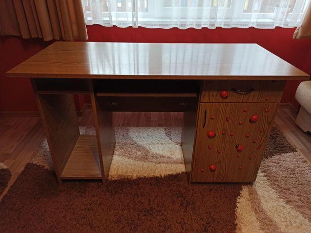 Masă de birou + scaun
