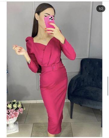 Платье от 3000