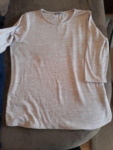 Продавам дамска блуза LC Waikiki