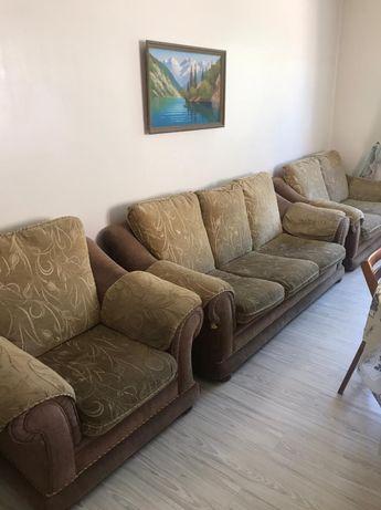 Продам диван Беларусь
