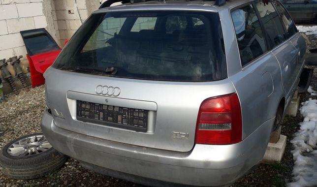 Stop dreapta spate Audi A4 b5