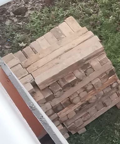 Иглолистни дървени греди