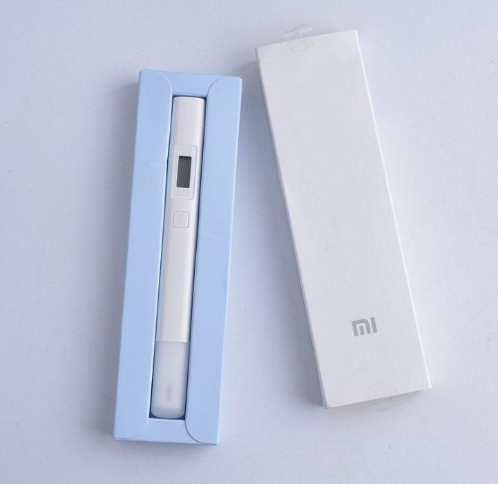 Xiaomi TDS тестер для проверки качества воды. Караганда - изображение 1