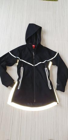 Nike Tech Wool WindRunner Reflective Womens Size S ОРИГИНАЛ! Спортно я