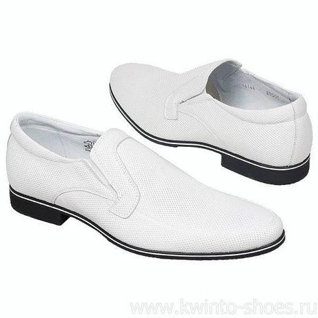 Продаю концертные туфли для мальчиков
