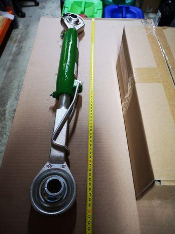 Tirant central tractor utilaje agricole john deere original import
