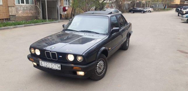Продам Автомобиль BMW 320i e30