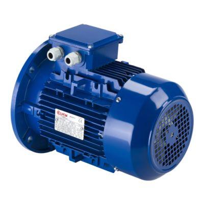 Motoare electrice, reductoare, pompe submersibile si de circulatie