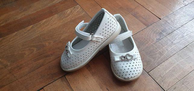 Pantofiori fetite marimea 23