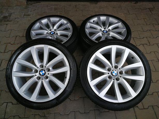 Roti/Jante 19' M-Packet BMW F10/F11/F01/F30/E90/E60/Seria 5/7/3 5x120
