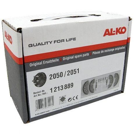 Piese Platforme si Remorci Saboti Rulmenti Frane Cabluri Electrice
