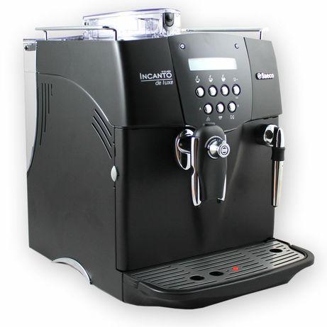 Сервиз кафе роботи и автомати, ремонт кафе машини, кафемашини