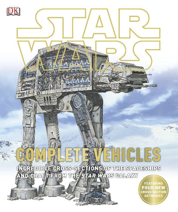 Star Wars Encyclopedia Dictionary