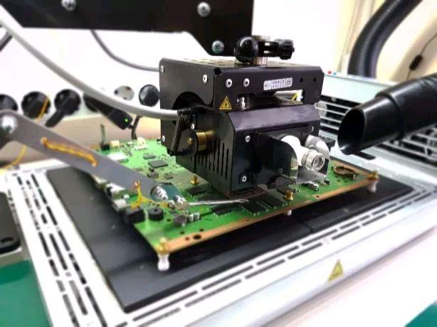 Профессиональный ремонт игровых приставок Playstation 4/3Microsoft xbo