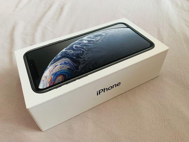 Продам Iphone Xr 64gb