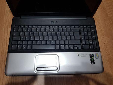 Tastatura laptop HP / Compaq CQ60