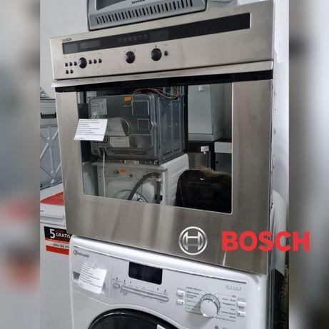 Фурна за вграждане Bosch HBN 565B с промо цена от 390 лв. на 312 лв.