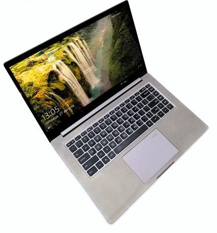 Ноутбук Xiaomi Notebook Pro 15,6.