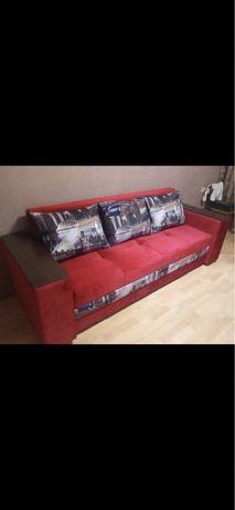 Еврокнижка диван заказывайте ,.