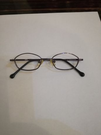 Rama ochelari pentru copii