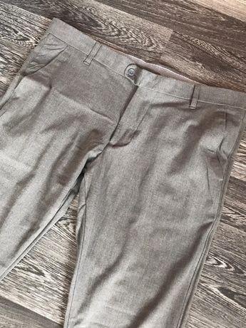 Мъжки панталон 2021