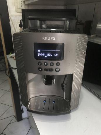 Expresor Krups EA 81