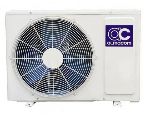 Продам кондиционер Almacom 18